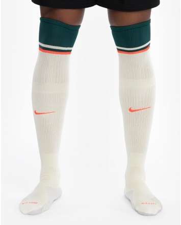 Liverpool Away Kit | Liverpool FC Official Store