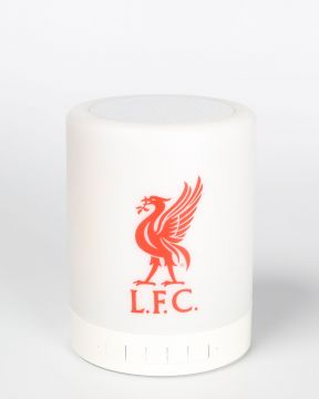 Altavoz LFC LED Bluetooth