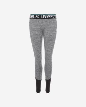 LFC Womens Charcoal Legging