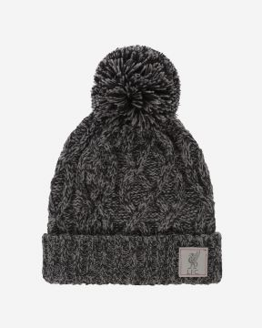 LFC Junior Cable Marl Hat