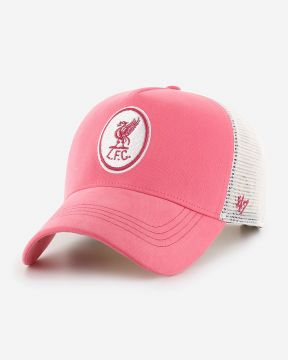 LFC Adults '47 Boathouse MVP Cap