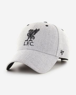 LFC Adults '47 Storm Cloud MVP V2 Cap