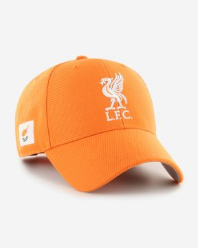 LFC Adults '47 MVP Cyprus Flag Cap