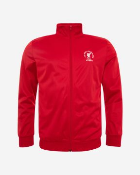 LFC Adults Retro Istanbul Walkout Jacket
