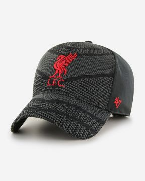 Gorra LFC Adultos '47 MVP DT Urdimbre Interloop