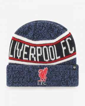 LFC Adults '47 McKoy Cuff Knit Beanie
