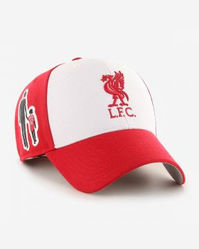 LFC Adults '47 MVP Owen McVeigh Cap