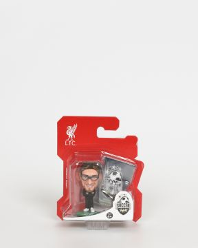 LFC 15/16 Superstar Klopp