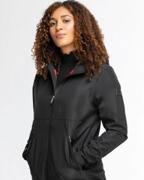 LFC Firma Womens Waterproof Jacket