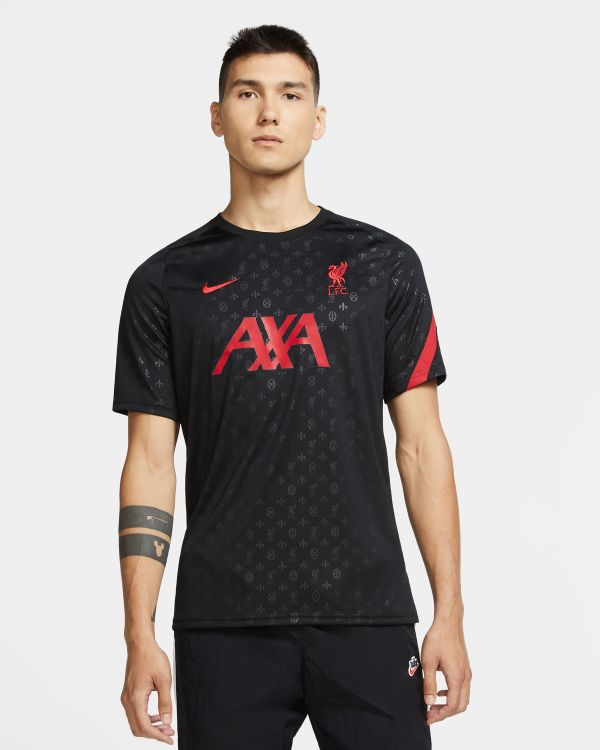 Liverpool Shirts Kit Liverpool Fc Official Store