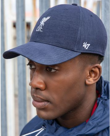 LFC Adults '47 MVP Monterey Cap