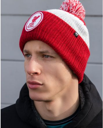 LFC Adults '47 Holocomb Cuff Knit Beanie