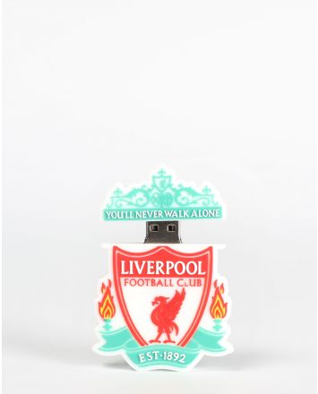 LFC 16 GB USB Pen Drive