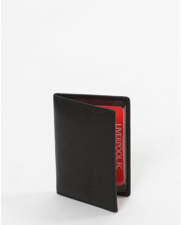 LFC Genuine Leather Season Card Holder