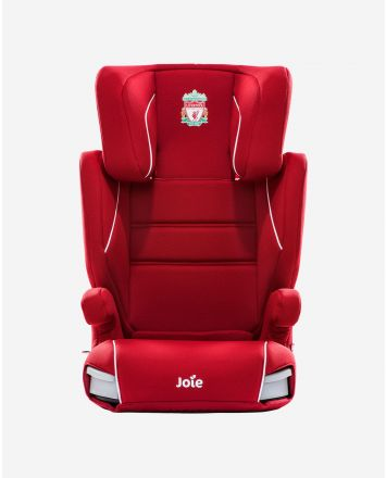 Joie Trillo LFC - Red Crest