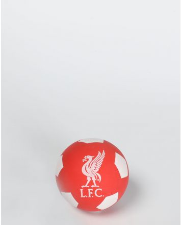 LFC Super Bouncy Ball
