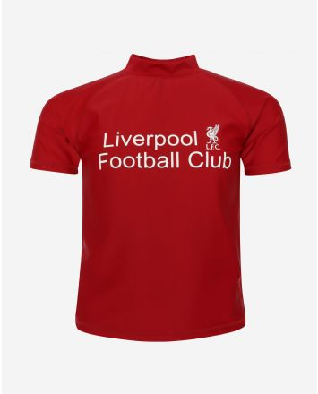 LFC Junior Swim Top