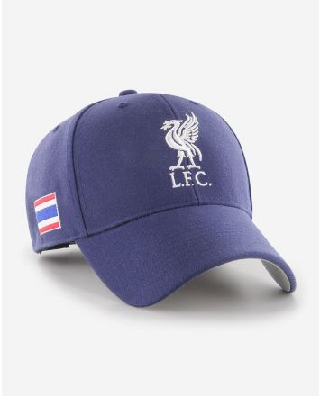 LFC Adults '47 MVP Thailand Flag Cap