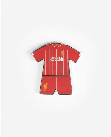 LFC Kit Magnet 19/20