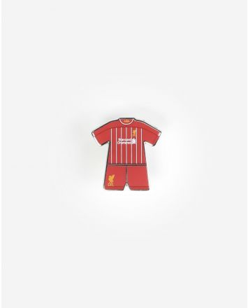 LFC Kit Badge 19/20