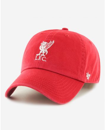 LFC Toddler '47 Clean Up Cap