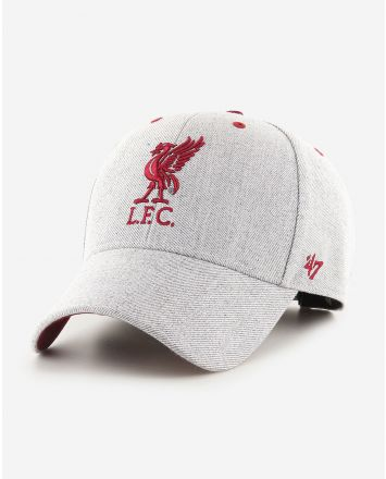 LFC Adults '47 Storm Cloud MVP Cap