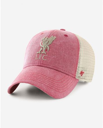 LFC Adults '47 Outland Contender Cap