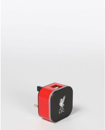 LFC Home USB Dual Charger