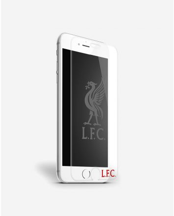 LFC Tempered Glass Screen Protector