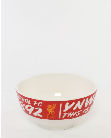 LFC Cereal Bowl