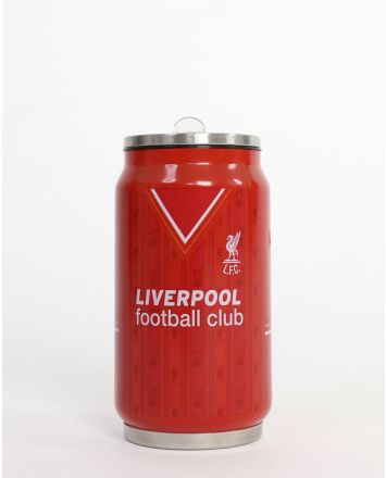 LFC Can Style Drinks Cup