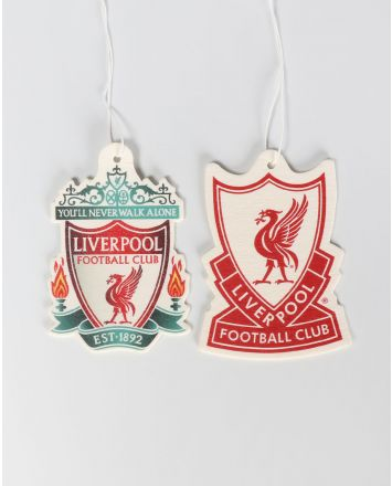 LFC Air Fresheners Twin Pack