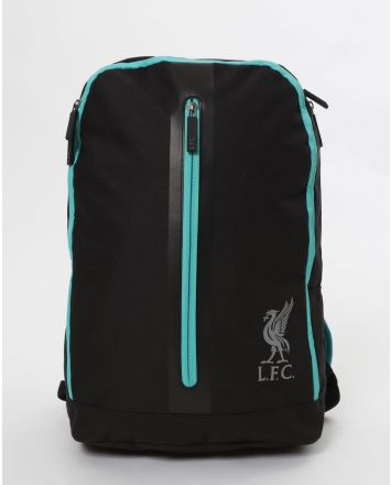 LFC Tidepool Backpack