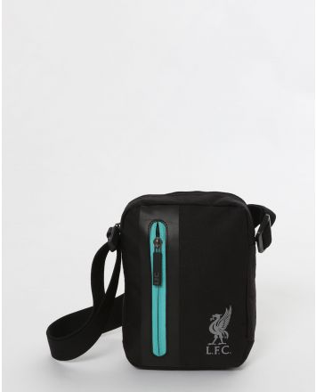 LFC Small Items Tidepool Bag