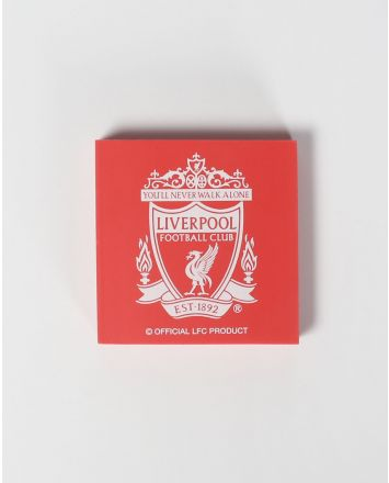 LFC Single Rubber