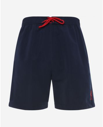 LFC Mens Navy Board Short