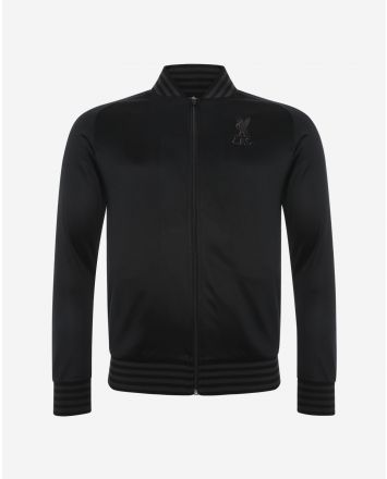 #1. LFC Adults Special-Edition Shankly Jacket