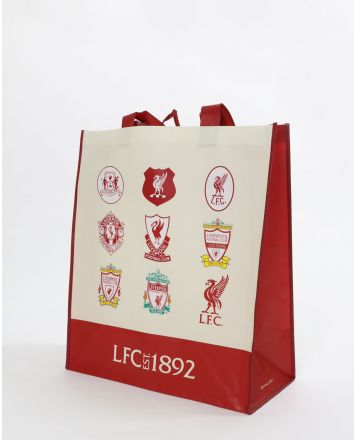 LFC Shopper Bag