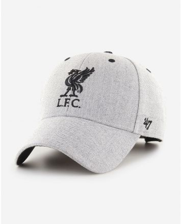 Gorra LFC Adultos '47 Storm Cloud MVP V2