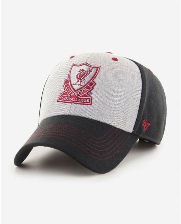 LFC Adults '47 Formation MVP V2 Cap