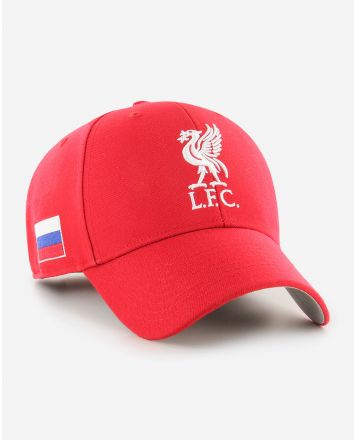 LFC Adults '47 MVP Russia Flag Cap