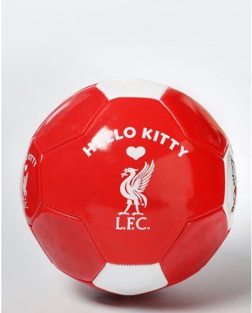 LFC Hello Kitty5号足球