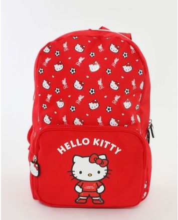 LFC Hello Kitty背包