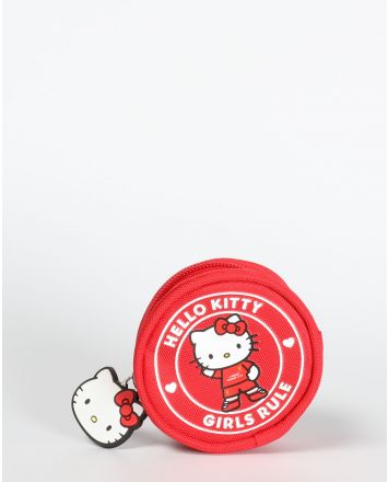 LFC Porte-Monnaie De Hello Kitty