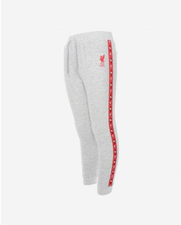 LFC Junior Hello Kitty Grey Track Pants