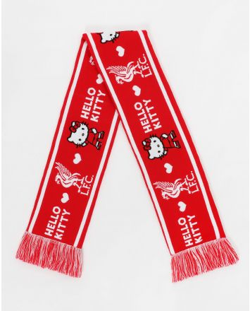 LFC Hello Kitty Scarf