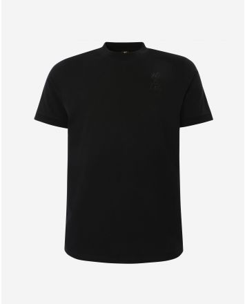 LFC Blackout Retro '73 Home Shirt