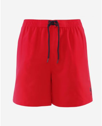 LFC Mens Red Board Short