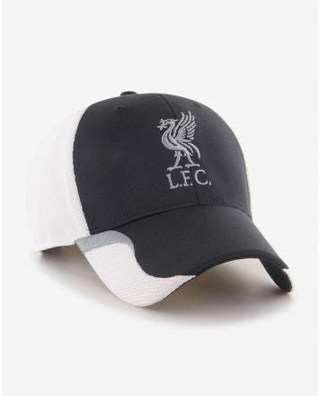 LFC Adults '47 MVP Bracken Cap