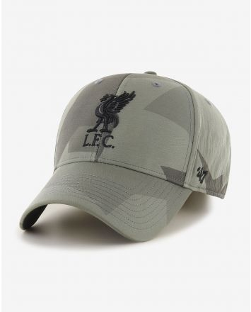 LFC Adults '47 MVP Countershade Cap